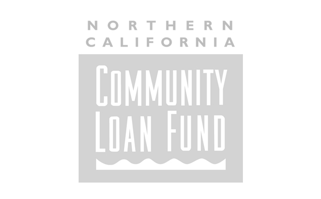 Community Vision Lowers Interest Rates to Our Lending Clients!