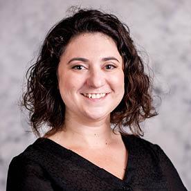 Sarah Schwid