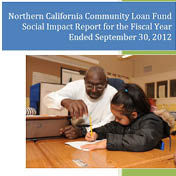 california-business-lending
