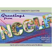 northern-california-ncclf-loan-business-lending
