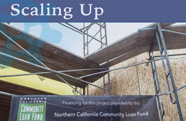 small-business-lending-san-francisco-northern-california