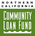 Northern California Community Loan Fund