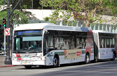 ac-transit-bay-area-business-lending-ncclf