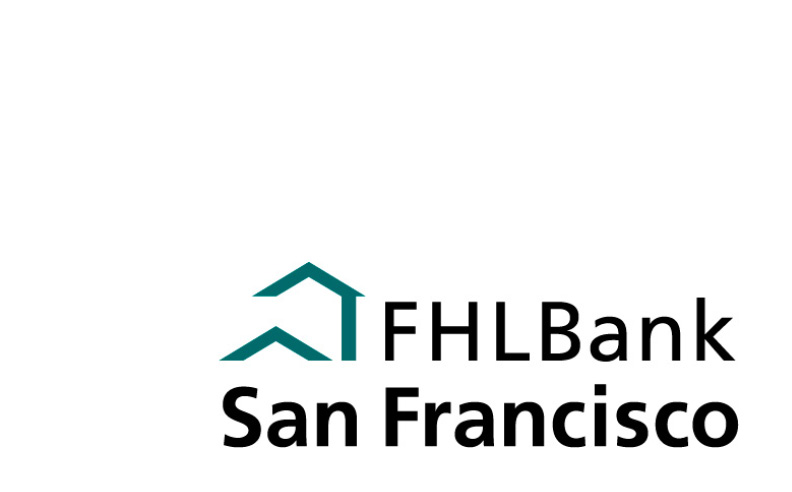 San francisco home loan program