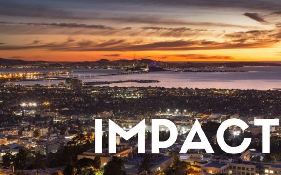 NCCLF Impact