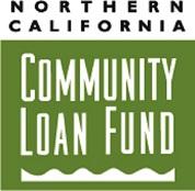 ncclf_logo