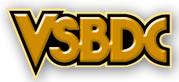vsbdc-logo-1