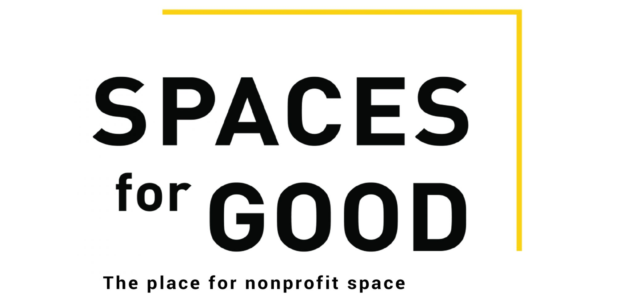 Spaces for Good East Bay Kick-off: Reception Only