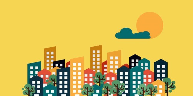 Commercial Leasing Strategies: Free workshop with Community Vision & Spaces For Good Kick-off