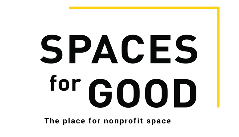 Spaces for Good