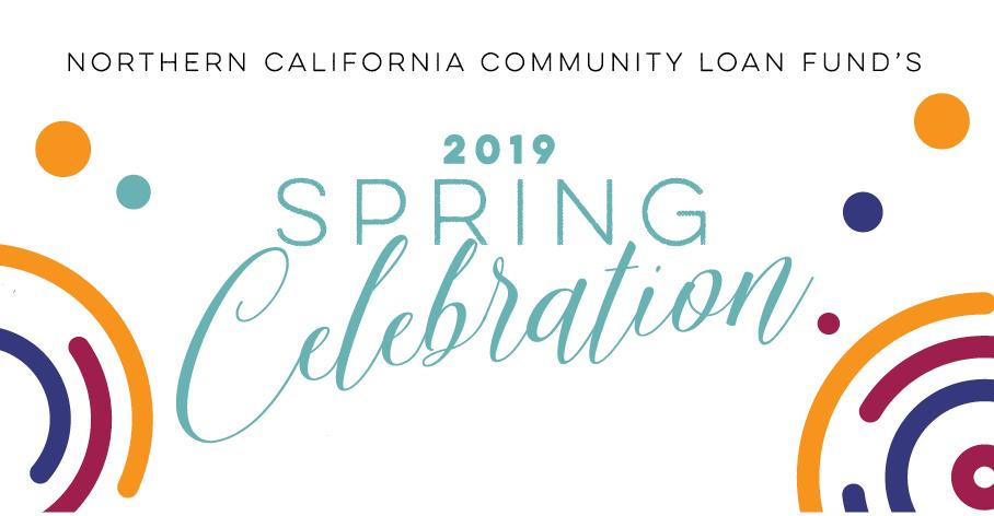 2019 Spring Celebration