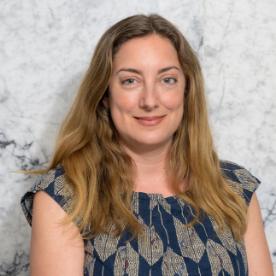 Amanda Bornstein : Real Estate Consultant