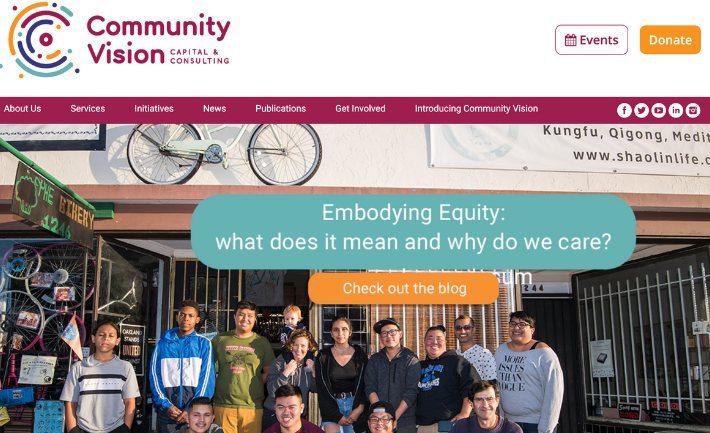 CommunityVisionca.org
