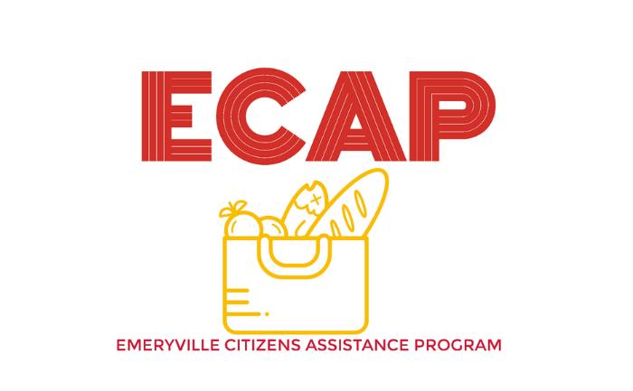 Emeryville Citizens Assistance Program