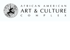 African American Art and Culture Complex