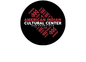 american indian cultural center reopening grant fund SF