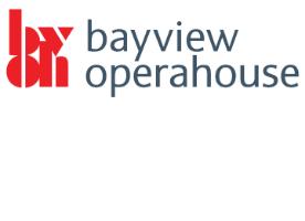 Bayview Opera House Arts Grantmaking program