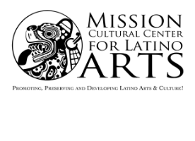 Mission Cultural Center arts grantmaking program in San Francisco