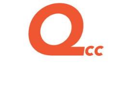 qcc reopening grant fund SF