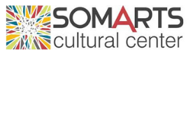 somarts reopening grant fund SF